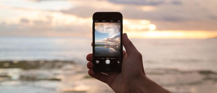 Αποτέλεσμα εικόνας για ταξιδι κινητό